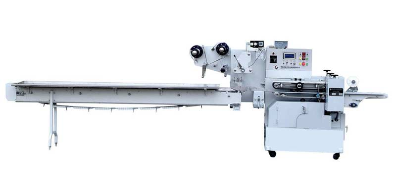 ice cream packing machine,snowballmachinery.com